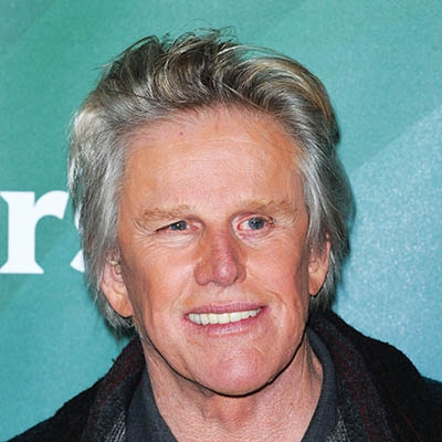 Gary-Busey-Contact-Information