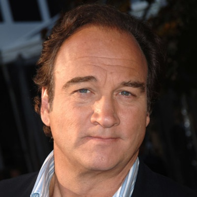 Jim-Belushi-Contact-Information