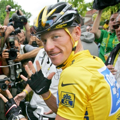 Lance-Armstrong-Contact-Information