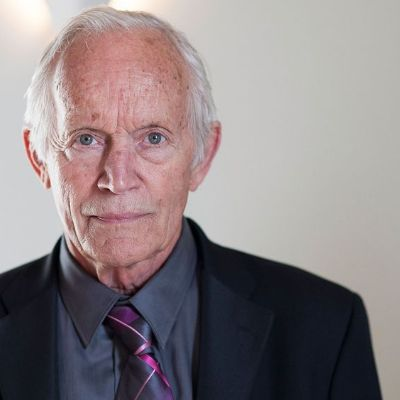 Lance-Henriksen-Contact-Information