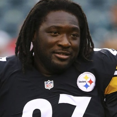 LeGarrette-Blount-Contact-Information