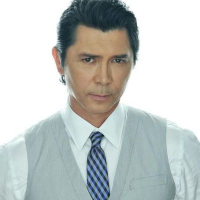 Lou-Diamond-Phillips-Contact-Information