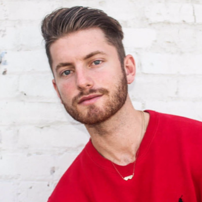 Marc-E-Bassy-Contact-Information