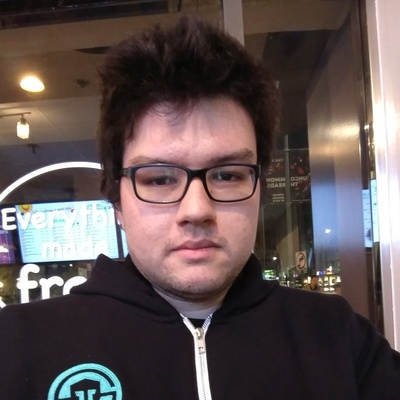 Marcus-Dyrus-Hill-Contact-Information