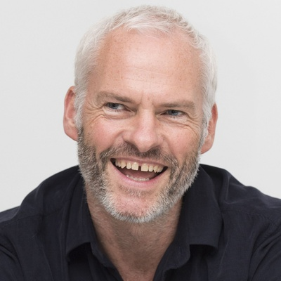 Martin-McDonagh-Contact-Information
