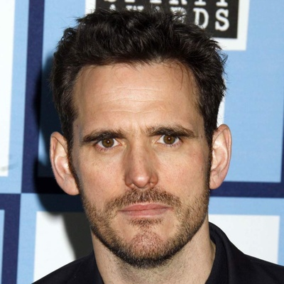 Matt-Dillon-Contact-Information