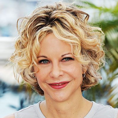 Meg-Ryan-Contact-Information