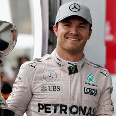 Nico-Rosberg-Contact-Information
