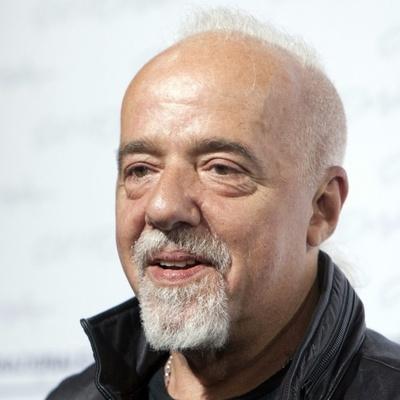 Paulo-Coelho-Contact-Information