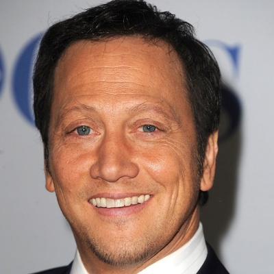 Rob-Schneider-Contact-Information