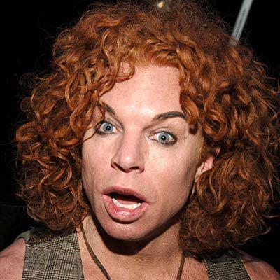 Scott-Carrot-Top-Thompson-Contact-Information
