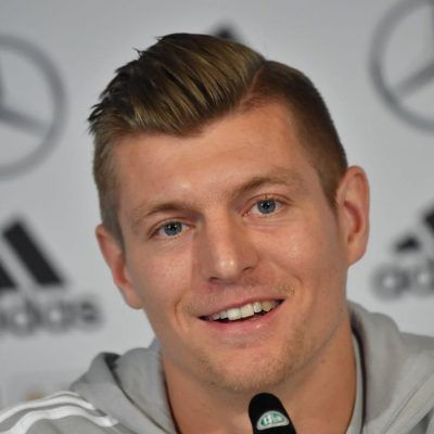 Toni-Kroos-Contact-Information