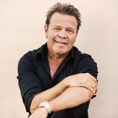 Troy Cassar-Daley Contact Information