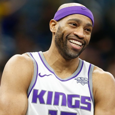 Vince-Carter-Contact-Information