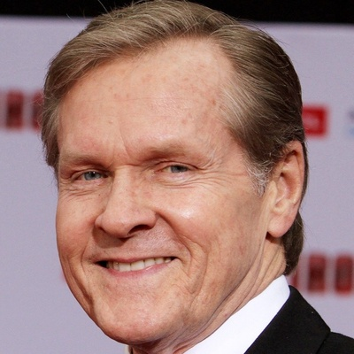 William-Sadler-Contact-Information