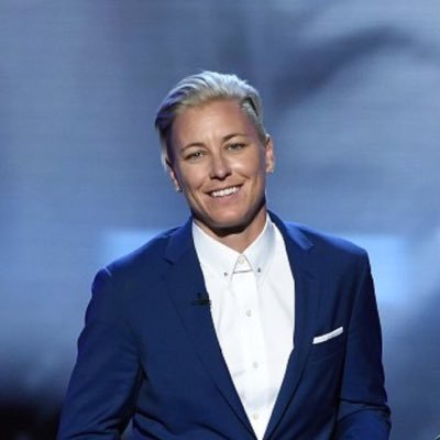 Abby-Wambach-Contact-Information
