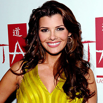 Ali-Landry-Contact-Information