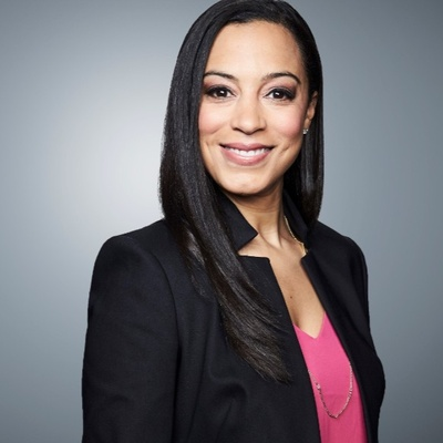 Angela-Rye-Contact-Information