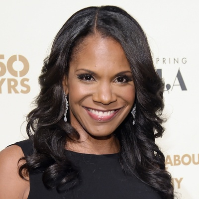 Audra-McDonald-Contact-Information