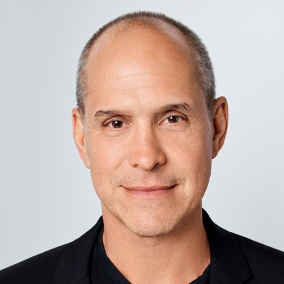 Brian-Robbins-Contact-Information