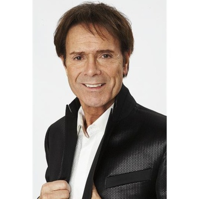 Cliff Richard Contact Information