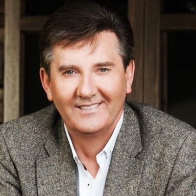 Daniel O'Donnell Contact Information