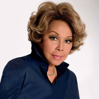 Diahann-Carroll-Contact-Information