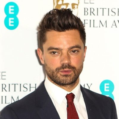 Dominic-Cooper-Contact-Information