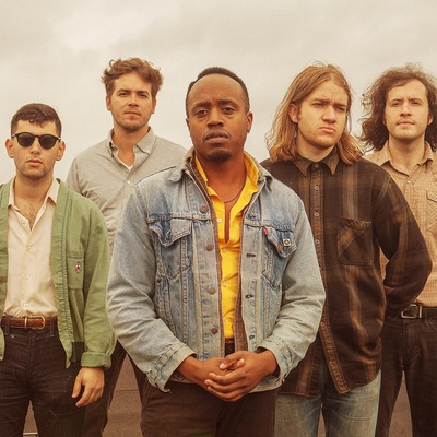 Durand Jones & The Indications Contact Information