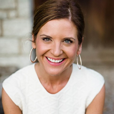 Glennon-Doyle-Melton-Contact-Information