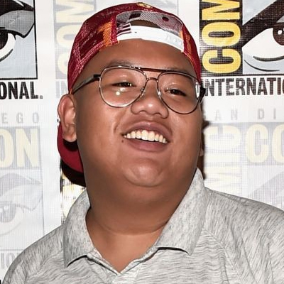 Jacob-Batalon-Contact-Information