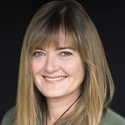 Jann-Turner-Contact-Information