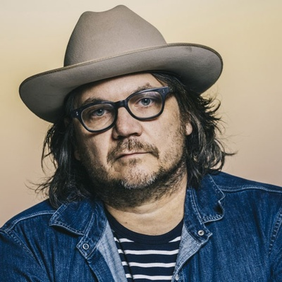Jeff Tweedy Contact Information