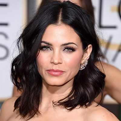 Jenna-Dewan-Contact-Information