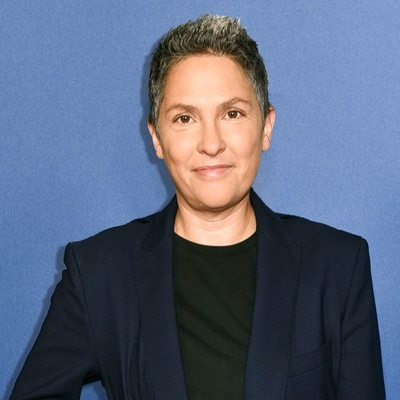 Jill-Soloway-Contact-Information