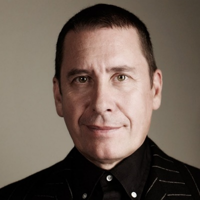 Jools Holland Contact Information