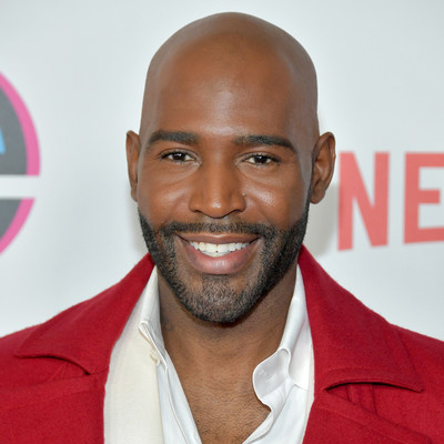Karamo-Brown-Contact-Information