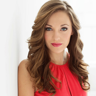 Laura-Osnes-Contact-Information