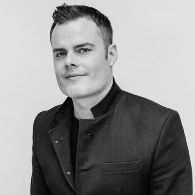 Marc Martel Contact Information