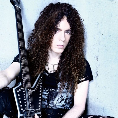 Marty-Friedman-Contact-Information