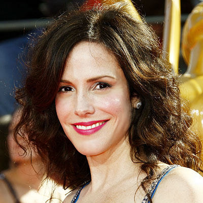 Mary-Louise-Parker-Contact-Information