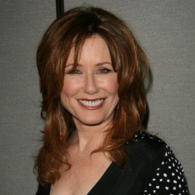 Mary-McDonnell-Contact-Information