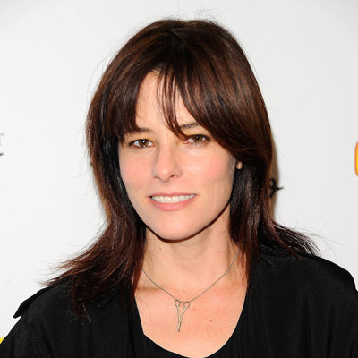 Parker-Posey-Contact-Information