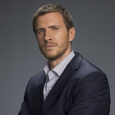 Patrick-Heusinger-Contact-Information