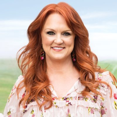 Ree-Drummond-Contact-Information