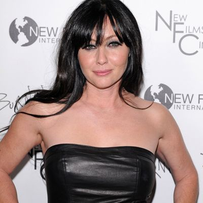 Shannen-Doherty-Contact-Information