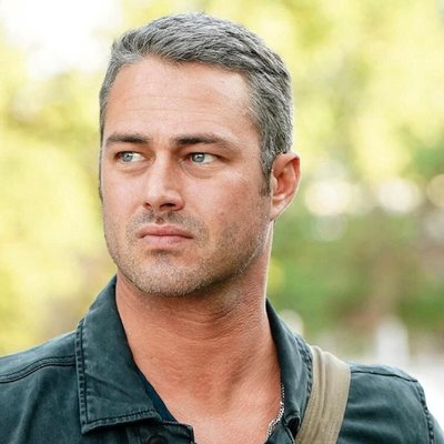 Taylor-Kinney-Contact-Information