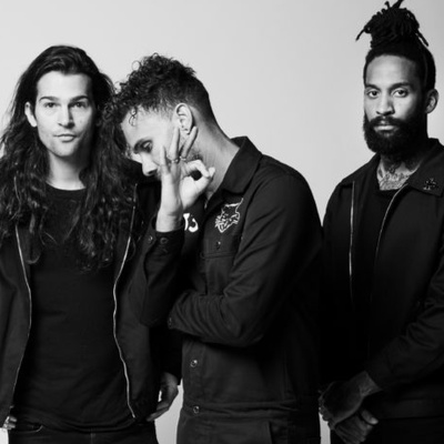 The Fever 333 Contact Information