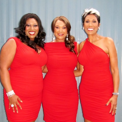 The-Pointer-Sisters-Contact-Information