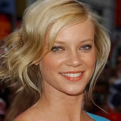 Amy-Smart-Contact-Information